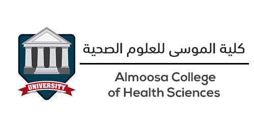 Almoosa College of Health Sciences