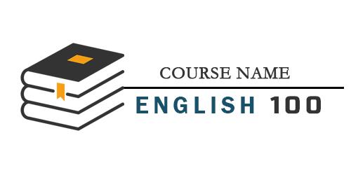 English 100